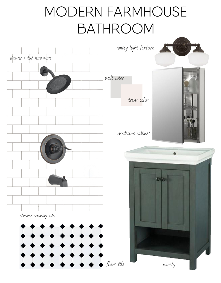 modern-farmhouse-bathroom-inspiration-board