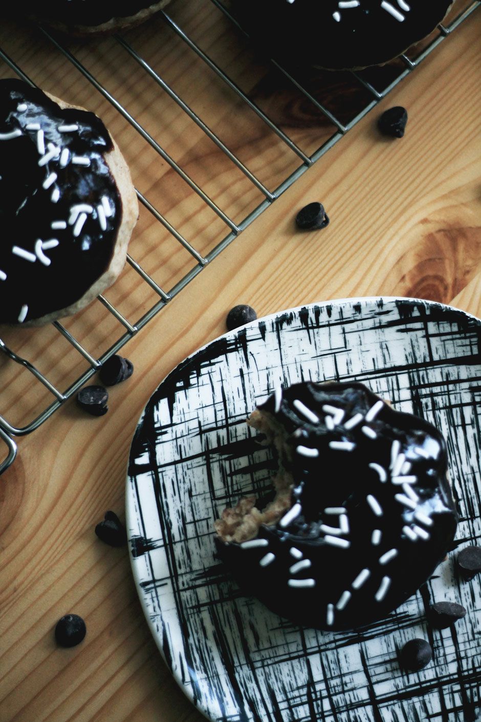 the-lovelee-life-baked-donuts-recipe-03