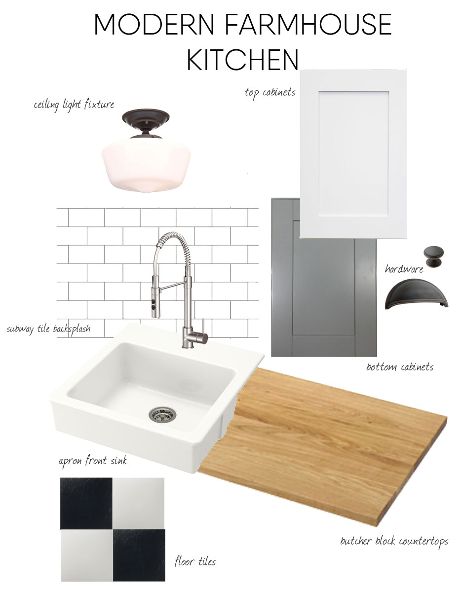 the-lovelee-life-modern-farmhouse-kitchen-inspiration-board