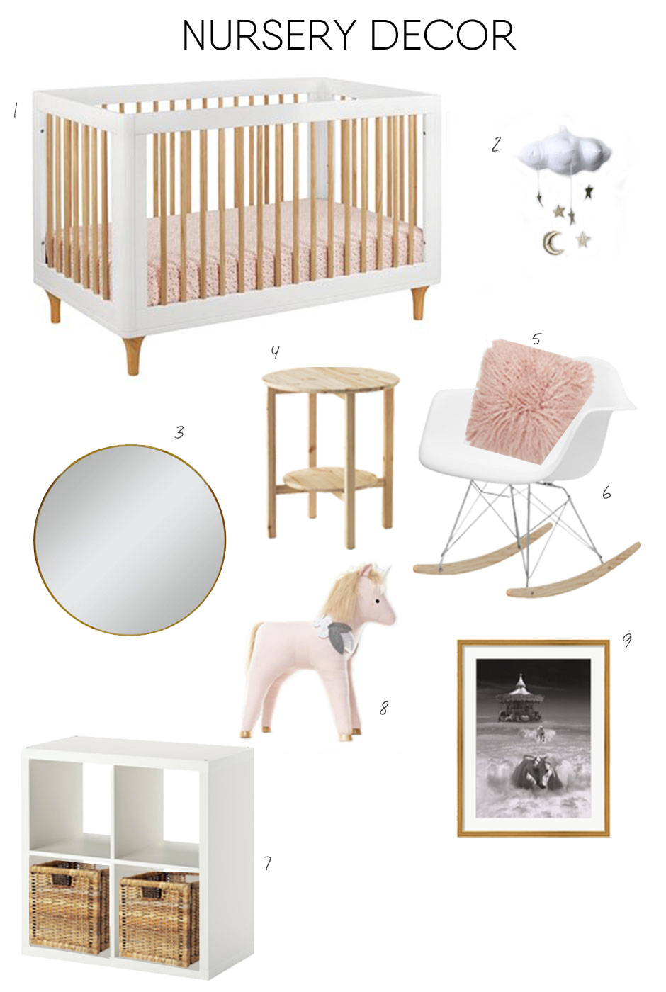 the-lovelee-life-nursery-decor